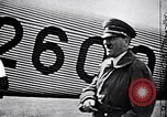 Image of Adolf Hitler Germany, 1936, second 7 stock footage video 65675074067