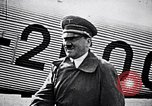 Image of Adolf Hitler Germany, 1936, second 8 stock footage video 65675074067