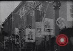 Image of German Chancellor Adolf Hitler Stalingrad Russia Soviet Union, 1945, second 3 stock footage video 65675074091