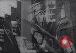 Image of German Chancellor Adolf Hitler Stalingrad Russia Soviet Union, 1945, second 7 stock footage video 65675074091