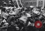 Image of German Chancellor Adolf Hitler Stalingrad Russia Soviet Union, 1945, second 8 stock footage video 65675074091
