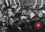 Image of German Chancellor Adolf Hitler Stalingrad Russia Soviet Union, 1945, second 10 stock footage video 65675074091