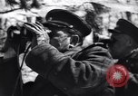 Image of Soviet Marshal Georgy Zhukov Berlin Germany, 1945, second 3 stock footage video 65675074096