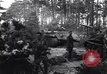 Image of Soviet Marshal Georgy Zhukov Berlin Germany, 1945, second 6 stock footage video 65675074096