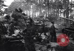 Image of Soviet Marshal Georgy Zhukov Berlin Germany, 1945, second 7 stock footage video 65675074096