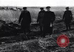 Image of Soviet Marshal Georgy Zhukov Berlin Germany, 1945, second 1 stock footage video 65675074097