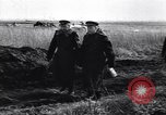 Image of Soviet Marshal Georgy Zhukov Berlin Germany, 1945, second 3 stock footage video 65675074097