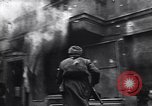Image of Soviet soldiers attack Berlin Berlin Germany, 1945, second 8 stock footage video 65675074098