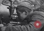 Image of Soviet soldiers attack Berlin Berlin Germany, 1945, second 11 stock footage video 65675074098