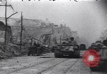 Image of Soviet attack of Berlin World War 2 Berlin Germany, 1945, second 2 stock footage video 65675074100