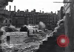 Image of Soviet attack of Berlin World War 2 Berlin Germany, 1945, second 7 stock footage video 65675074100