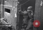 Image of Soviet attack of Berlin World War 2 Berlin Germany, 1945, second 8 stock footage video 65675074100