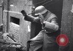 Image of Soviet attack of Berlin World War 2 Berlin Germany, 1945, second 9 stock footage video 65675074100