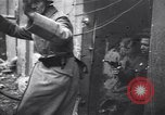 Image of Soviet attack of Berlin World War 2 Berlin Germany, 1945, second 10 stock footage video 65675074100