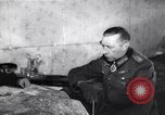 Image of Georgy Zhukov Berlin Germany, 1945, second 5 stock footage video 65675074105