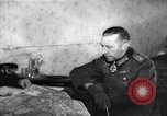 Image of Georgy Zhukov Berlin Germany, 1945, second 6 stock footage video 65675074105