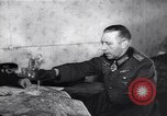 Image of Georgy Zhukov Berlin Germany, 1945, second 9 stock footage video 65675074105