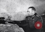 Image of Georgy Zhukov Berlin Germany, 1945, second 12 stock footage video 65675074105