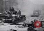 Image of Soviet troops capturing Berlin in World War II Berlin Germany, 1945, second 1 stock footage video 65675074108