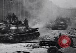 Image of Soviet troops capturing Berlin in World War II Berlin Germany, 1945, second 3 stock footage video 65675074108