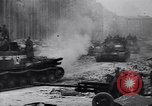 Image of Soviet troops capturing Berlin in World War II Berlin Germany, 1945, second 5 stock footage video 65675074108