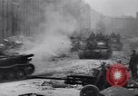 Image of Soviet troops capturing Berlin in World War II Berlin Germany, 1945, second 7 stock footage video 65675074108