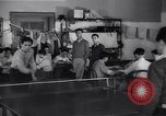Image of detention rooms New York United States USA, 1941, second 10 stock footage video 65675074117