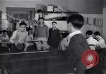 Image of detention rooms New York United States USA, 1941, second 11 stock footage video 65675074117