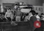 Image of detention rooms New York United States USA, 1941, second 12 stock footage video 65675074117