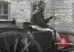Image of Soviet troops Berlin Germany, 1945, second 4 stock footage video 65675074122