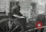 Image of Soviet troops Berlin Germany, 1945, second 5 stock footage video 65675074122