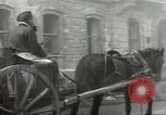 Image of Soviet troops Berlin Germany, 1945, second 6 stock footage video 65675074122
