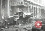 Image of Soviet troops Berlin Germany, 1945, second 2 stock footage video 65675074124
