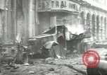 Image of Soviet troops Berlin Germany, 1945, second 3 stock footage video 65675074124
