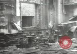 Image of Soviet troops Berlin Germany, 1945, second 4 stock footage video 65675074124