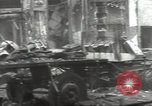 Image of Soviet troops Berlin Germany, 1945, second 5 stock footage video 65675074124