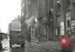 Image of Soviet troops Berlin Germany, 1945, second 8 stock footage video 65675074124