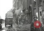 Image of Soviet troops Berlin Germany, 1945, second 9 stock footage video 65675074124