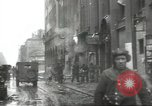 Image of Soviet troops Berlin Germany, 1945, second 10 stock footage video 65675074124