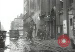 Image of Soviet troops Berlin Germany, 1945, second 12 stock footage video 65675074124