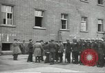 Image of Soviets transfer section of Berlin to U.S. control Berlin Germany, 1945, second 8 stock footage video 65675074125