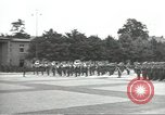 Image of General Omar Bradley Berlin Germany, 1945, second 6 stock footage video 65675074126
