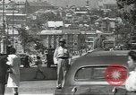 Image of Hungarian people Budapest Hungary, 1948, second 3 stock footage video 65675074139
