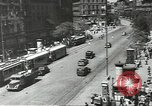 Image of Hungarian people Budapest Hungary, 1948, second 5 stock footage video 65675074139