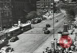 Image of Hungarian people Budapest Hungary, 1948, second 6 stock footage video 65675074139