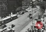 Image of Hungarian people Budapest Hungary, 1948, second 7 stock footage video 65675074139