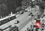 Image of Hungarian people Budapest Hungary, 1948, second 8 stock footage video 65675074139