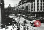 Image of Hungarian people Budapest Hungary, 1948, second 9 stock footage video 65675074139