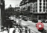 Image of Hungarian people Budapest Hungary, 1948, second 11 stock footage video 65675074139