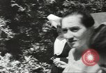 Image of Hungarian people Budapest Hungary, 1948, second 8 stock footage video 65675074140